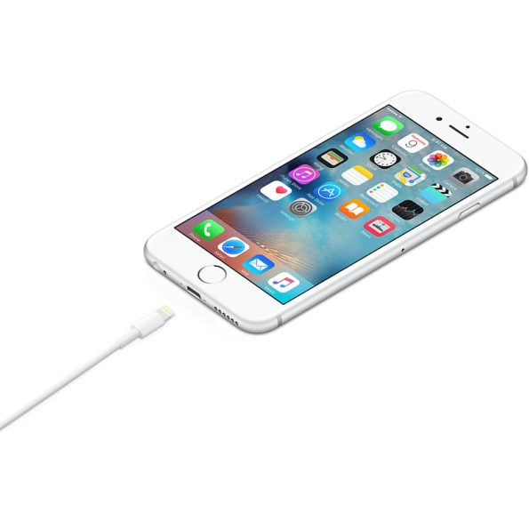 Apple Cable for iPhones