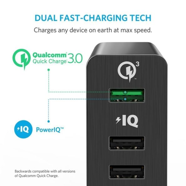 Anker Wall Charger_1