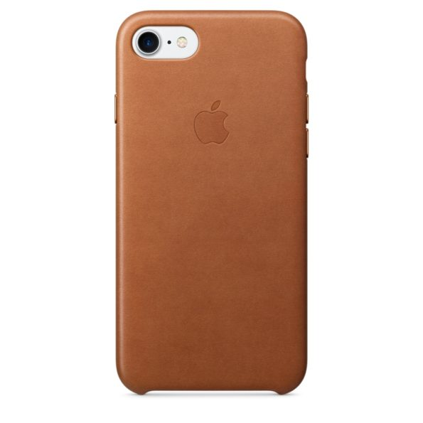 iPhone 7 Brown
